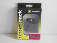 PowerPack Snakebyte Portal of Power Skylanders Playstation 3 Wii