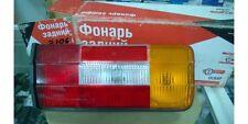 Lada Niva 2121 2106 Taillight Complete Right OEM 2106-3716010