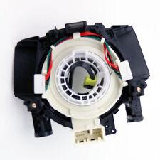 Spiral Cable Clock Spring Airbag for Nissan Livina Tiida Sentra 25567-ET225 US