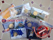 1 Pochette PVC de protection pour Coincard Euro de taille 12x6cm