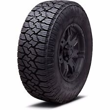 4 NEW 35X12.50-18 Nitto Exo Grappler AWT Tires 12.50R18 R18 12.50R Heavy Duty AT