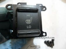 Jeep Grand Cherokee WJ 3.1 99-04 531OHV RH OSF heated seat switch .