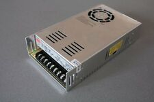 12 Volt 30 Ampere 360 Watt Netzteil Schaltnetzteil Netzadapter Spannungswandler