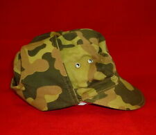 Post Soviet Ukrainian VDV Airborne Spetsnaz Officer Butan Uniform Cap Hat 57
