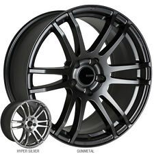 "ENKEI TSP6 18x8.5"" TUNING SERIES Wheel Wheels 5x100/112/114.3/120 25/35/42/45/50"