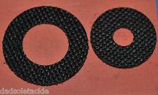 Shimano Core 50MG, MG7 Smoothdrag Carbon Drags  - 48