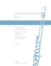 alan bullard fifty for flute book 2 fur querflote