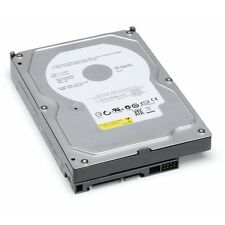 "160 GB 3,5 ""SATA Harddrive interno 3.5"" 5400 RPM SATA Harddrive Desktop HDD"