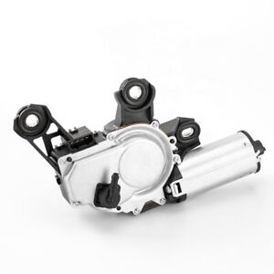 Rear Windscreen Wiper Motor fits Audi A3 A4 A6 8E9955711A 8E9955711B 8E9955711E