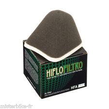 Filtre à air Hiflofiltro HFA4101 Yamaha DT125 R (4BL) 1991-1993