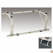 Rectorseal Wrb250 Outdoor Condenser Slope Stand, supports up to 330 lbs