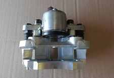 """2110-3501014 derecho BREMSSATTEL Lada 2110-2112/para 13"""" pulgadas ruedas"""