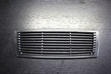 Mercedes Benz  W108 W109 Lautsprecherabdeckung Armaturenbrett schwarz