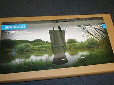 SHIMANO TRIBAL AirDry sac 5kg shtr21 Matériel de pêche à la carpe