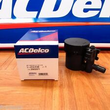 ACDelco 214-2149 Vapor Canister Purge Valve-Evap 25932571