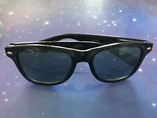 12th Doctor Who Sonic Sunglasses Glasses Specs 1:1 Replica Toy Prop Cosplay