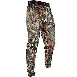 Browning HC Base Layer Pants (S)- MOC