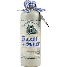 Birkenhof Basalt-Feuer 0,35 Liter 56 % Vol.