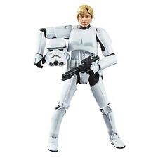 Star Wars - Episode IV - The Vintage Collection Luke Skywalker (Stormtrooper) Fi