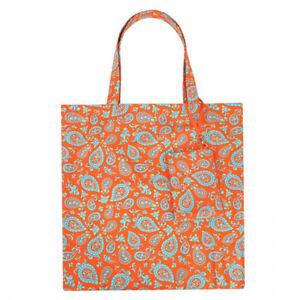 NaRaYa Eco Bag Fabric Printed