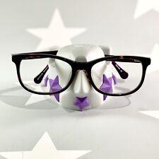 Eye Glasses Stand/Holder - 3D printed - Spectacle Holder - Star Design