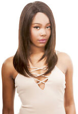 Chade O-Remi_Brazilian Virgin Remi Lace Frontal Wig_BVWW91_#N_(Natural Black)