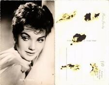 CPA MARIA PERSCHY Film Star (568342)