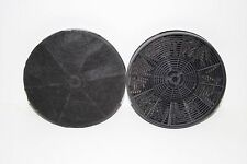 Carbon Filter for Xtreme Cooker Hood models UT07-52C  PT800-2 UA02-60A  CF3 PAIR
