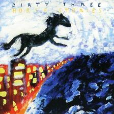 Dirty Three - Horse Stories [New CD]