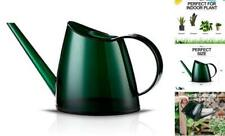 Indoor Watering Can for House Bonsai Plants Garden Flower Long Spout 40oz 1.4L