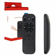 Fernbedienung Media Remote Control Für Sony Playstation 4 PS4/PS4 PRO/PS4 Slim