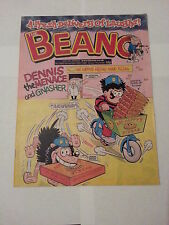 Modern Age (1980-Now) Beano Comics Classics Illustrated