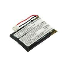 NL ON2337 Batterij voor Philips Prestigo SRT9320 Li-Polymer ON2337