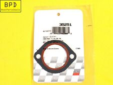Engine Coolant Outlet Gasket FEL-PRO 35251