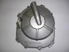 Sump frizione moto Honda 600 CBR PC25 Occasione coperchio copertura motore