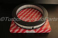 FT Fits 1982-1986 Toyota Celica 2.8L Air Fuel Filter Set CA3688 G4927