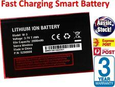 Battery for Sierra Netgear Wireless Aircard 760s 762s 763s 785s Telstra 4G AUSSI