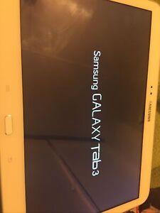 Samsung Galaxy Tab3 Gt-p5210