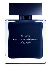 Narciso Rodriguez For Him Blue Noir EDT 50ml