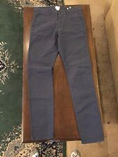 H&M L.O.G.G. Size 29 skinny Fit Stretch