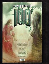 Fables 100 ~ TPB / Written by Bill Willingham ~ (9.2) 2010 WH