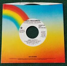 Xpurtz : Come Work My Body (MCA Promo 45) Swingbeat