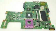 Schede madri DDR3 SDRAM HP per prodotti informatici da 2 memory slot