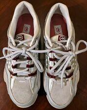 602d14c3 Ecko Unltd. Lace-Up Athletic Shoes for Women for sale   eBay