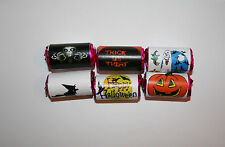 Halloween Sweets/Treats party bag fillers Mini love hearts.Trick and treat gifts