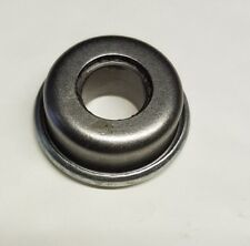 Mountfield Replacement Wheel Bearing MX617