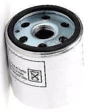 1812551 2012- Ford Transit Custom Oil Filter Spin On 2.2 TDCi