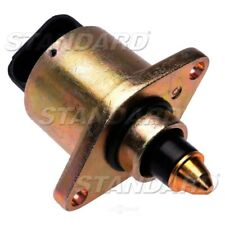 Fuel Injection Idle Air Control Valve Standard AC175