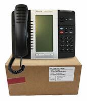 Mitel 5330e IP Phone (50006476) - Certified Refurbished, 1 Year Warranty