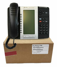 Mitel 5330e IP Phone (50006476) - Certified Refurbished, 1 Year Warranty